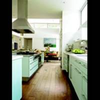 Modern Carpet One Floor & Home - Walled Lake, MI | Yelp