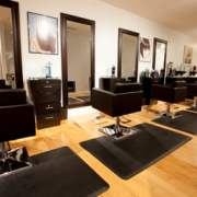 doll house hair salon - 52