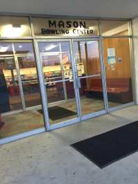 Mason Bowling Center - Bowling - 640 N Main St, Leominster ...