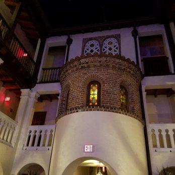 The Villa Casa Casuarina  121 Photos  52 Reviews  Hotels  1116 Ocean Dr Miami Beach FL