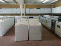 Trevio Furniture & Appliance - Furniture Stores - 2805 S ...