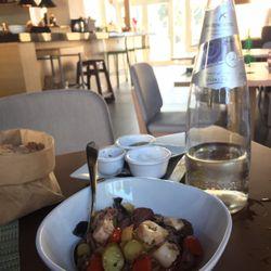 kitchen miami outdoor modular ferraro s 176 photos 108 reviews wine bars 1099 ne photo of fl united states polipo all adriatica