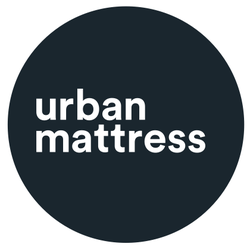 Photo Of Urban Mattress South Austin Tx United States