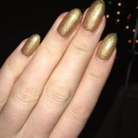 Silk Nail Design - 73 Photos & 105 Reviews - Nail Salons ...