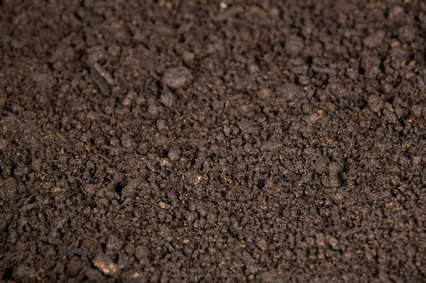 Gravel Suppliers Near Me