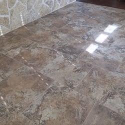 Simmons Flooring Denton Texas