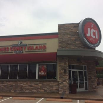 JCI Grill 40 Photos Amp 32 Reviews Fast Food 7103 Fm