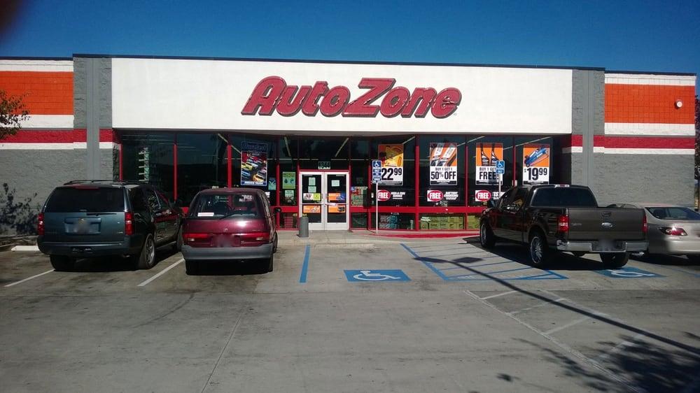 Autozone Near Me Open Now - Idee per la decorazione di interni
