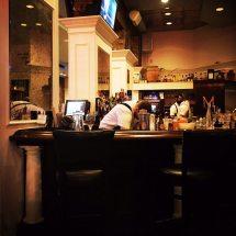 Merchants Restaurant Nashville Tn - Year of Clean Water