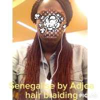 african hair braiding brooklyn ny adjoa african hair ...