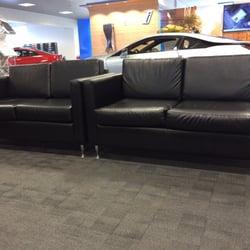 moss studio sofa reviews ikea rp sleeper slipcover bmw 27 photos 12 car dealers 1401 surrey st photo of lafayette la united states half lounge area