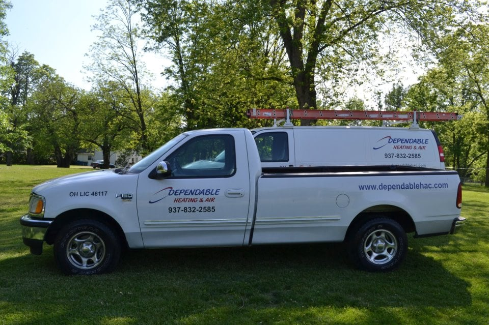 Furnace Service Sidney OH  Find Affordable HVAC Pros Near You