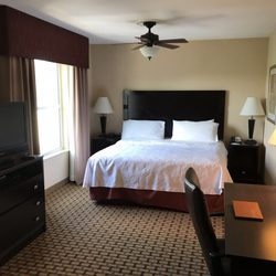 Photo Of Homewood Suites By Hilton Bel Air Md United States