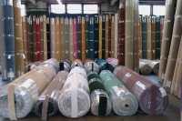 Tradeway Carpet Outlet - Mattor - Richmond, CA, USA - Yelp