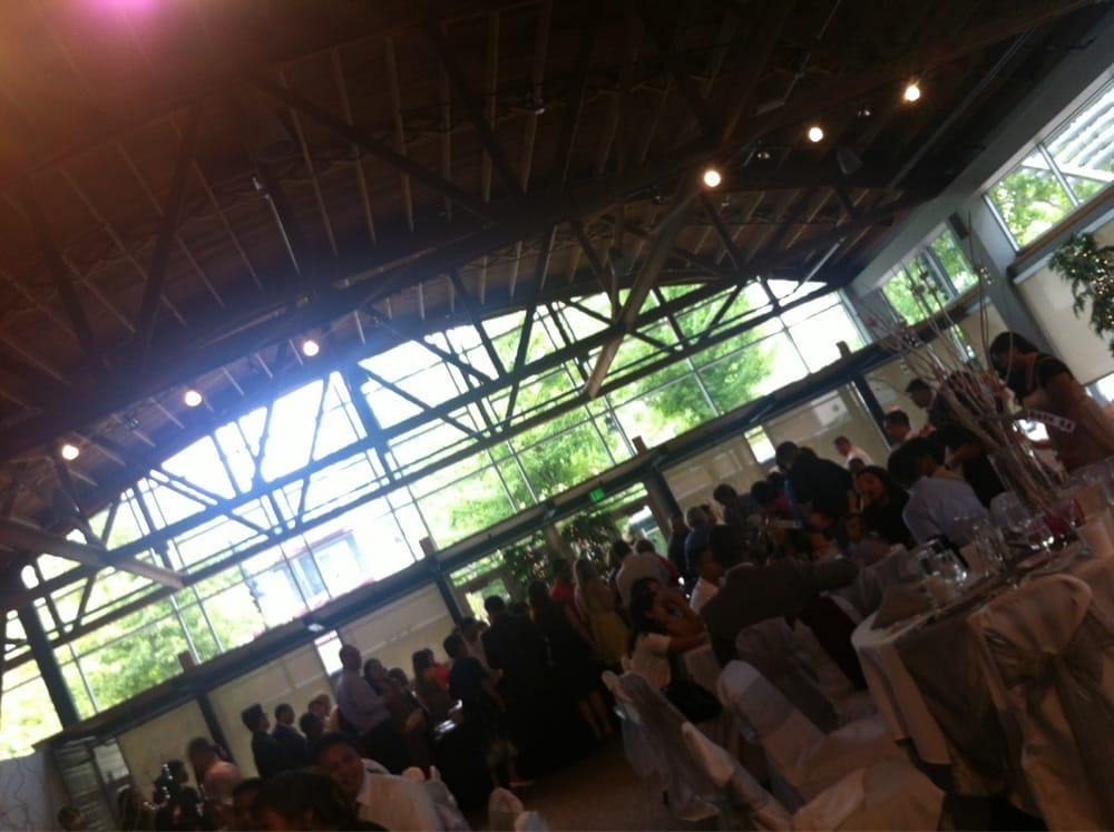 Photos For Renton Pavilion Event Center And Rain City