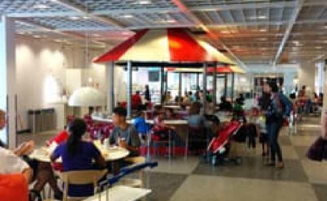 Ikea Montreal Furniture Stores Saint Laurent