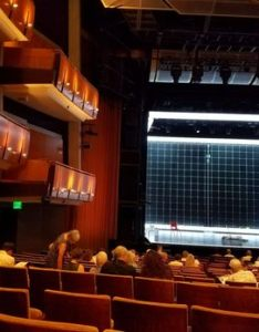 Center theatre group ahmanson check availability photos  reviews performing arts chinatown los angeles ca phone number yelp also rh