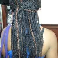 Amina Hair Braiding - 12 fotos - Salones de belleza - 33A ...