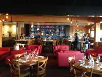 Photos for Carmel Kitchen & Wine Bar - Yelp