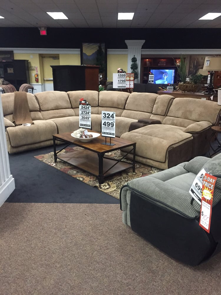 Stores Buy Furniture Near Me