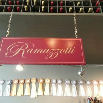 Ramazzotti Wines  13 Photos  40 Reviews  Wineries