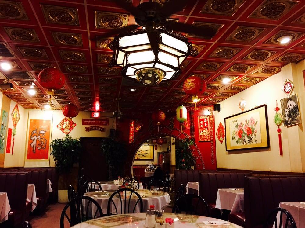 Chinese Chinese Restaurant Near Me