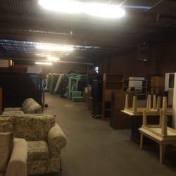 photo of furniture bank of metro atlanta atlanta ga united states