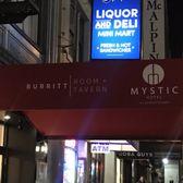 Burritt Room  Tavern  CLOSED  914 Photos  885 Reviews