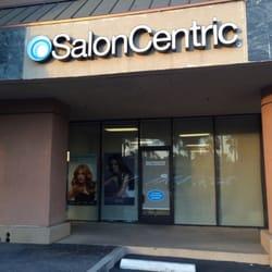 salon centric  Cosmetics  Beauty Supply  411 E Huntington Dr Arcadia CA  Phone Number  Yelp