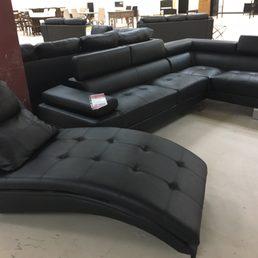 The Sofa Factory Phoenix Az Ezhandui Com