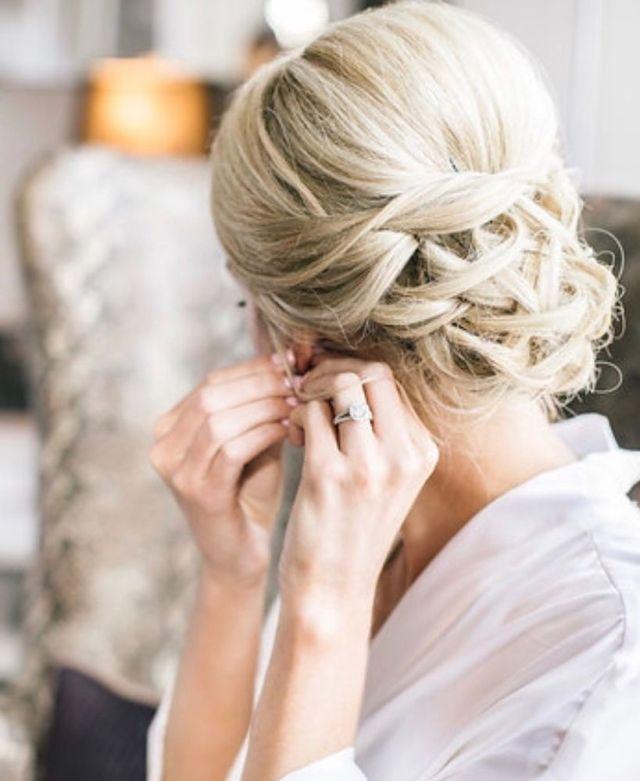 bliss hair studio - 107 photos & 35 reviews - hair salons