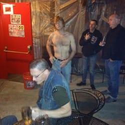 The Toolbox Saloon  26 Photos  16 Reviews  Gay Bars