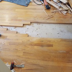 Hicksville Lumber Md