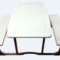 wholesale chairs and tables in los angeles gold dining room comseat inc 28 photos party supplies 2454 mariondale ave el sereno ca phone number yelp