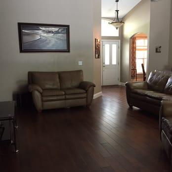 Hardwood Flooring Depot  63 Photos  90 Reviews  Flooring  9590 Research Dr Irvine CA