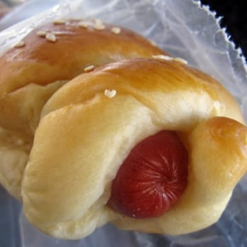 New Great Bakery 57 Photos 31 Reviews Bakeries 303 Grand St