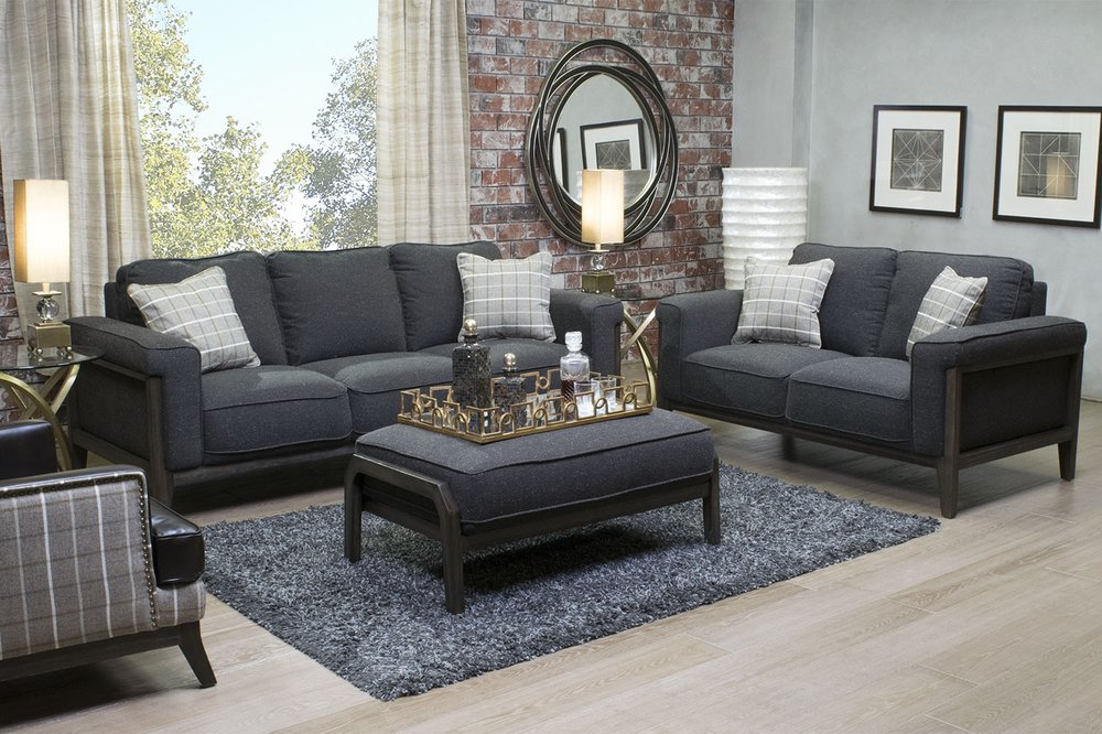 Mor Furniture Bakersfield Ca