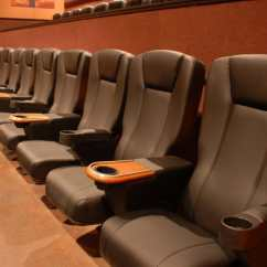 Living Room Theaters Vancouver Wa Small Open Plan Kitchen Ideas Uk The Most Comfortable Movie Seats I Ve Ever Sat It Everyone Get S An Photo Of Cinetopia United States