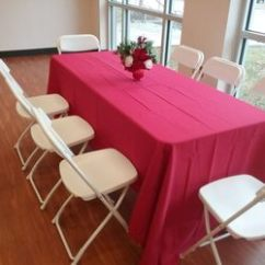 Chair Cover Rentals Dallas Texas Bistro Dining Cushions Island Vibes Tents And Event Request A Quote 23 Photos Photo Of Tx United States