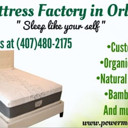 Photo Of Mag Therapeutic Mattress Orlando Fl United States