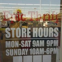 epic thrift closed 23