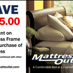 Photo Of Mattress Outlet Virginia Beach Norfolk Va United States