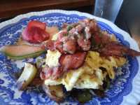 Sweet Dixie Kitchen - 255 Photos - Bakeries - Long Beach ...