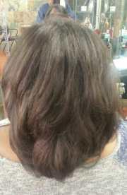 dominican hair design - 23