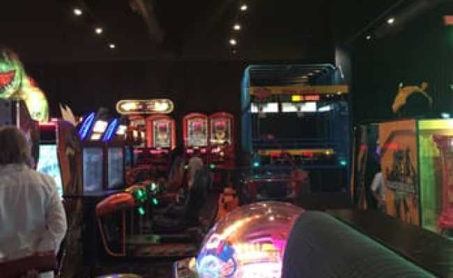 Dave Buster S 105 Photos 129 Reviews American