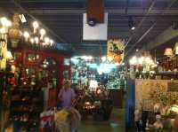 Country House - Furniture Stores - Salisbury, MD - Reviews ...