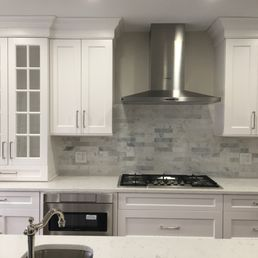 kitchen planners sink 33x22 get quote 29 photos bath 15837 photo of rockville md united states