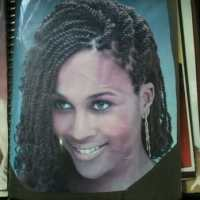 Bambes African Hair Braiding - 50 Photos & 25 Reviews ...