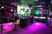 Photos for ProSound & Stage Lighting - PSSL | Yelp
