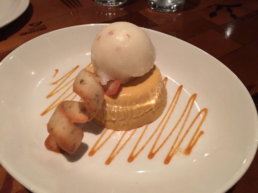 Casa Nonna  Order Food Online  413 Photos  466 Reviews
